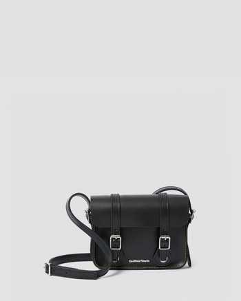 BLACK | Taschen | Dr. Martens