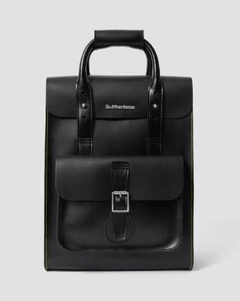 BLACK+BLACK | Tassen | Dr. Martens