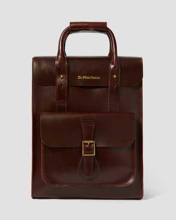 CHARRO | Bags & Backpacks | Dr. Martens