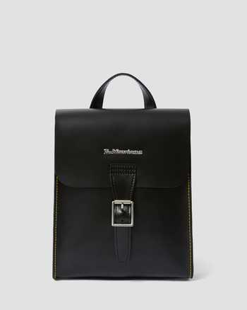 BLACK+BLACK | Bags & Backpacks | Dr. Martens