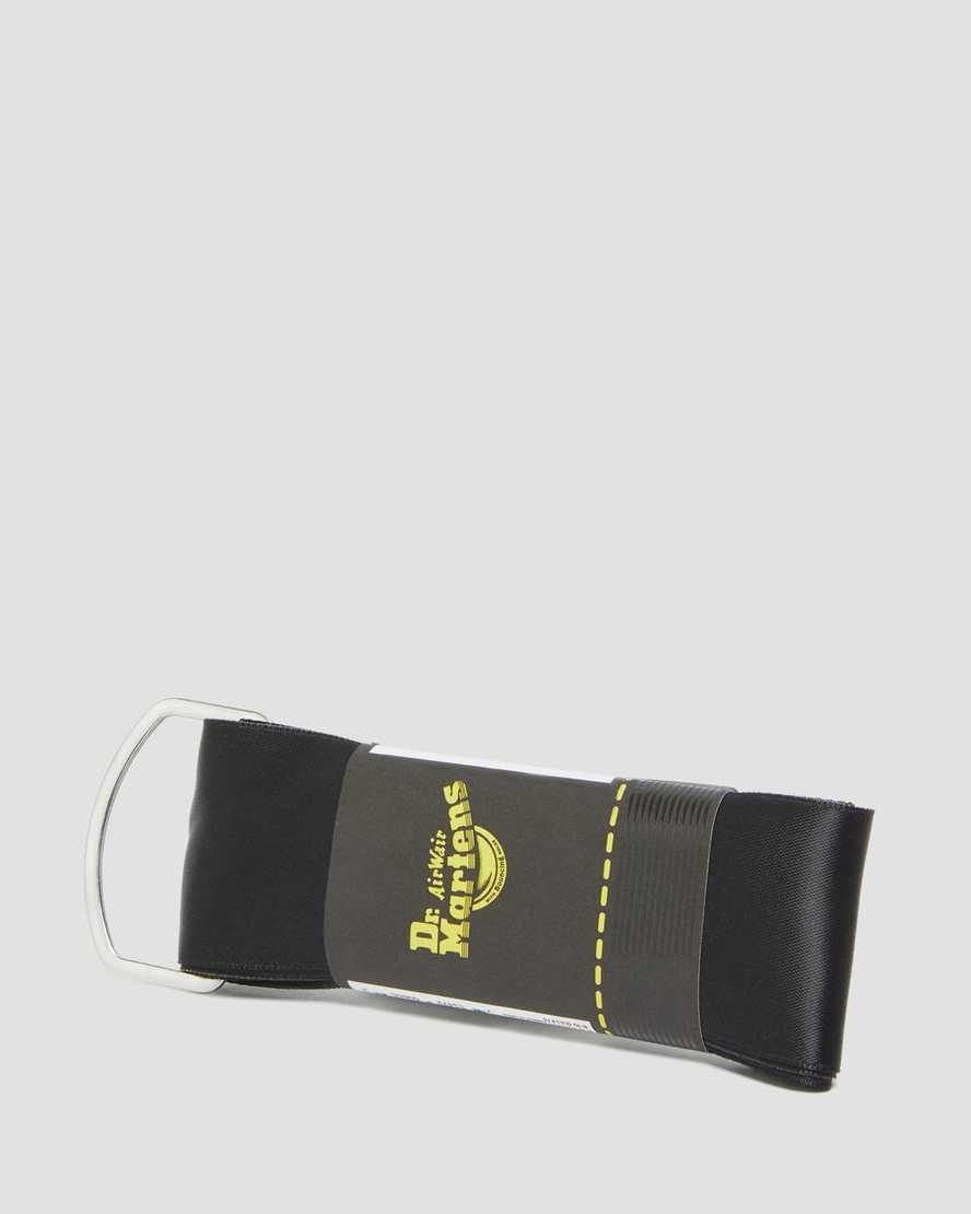 8-10 Eye Ribbon Lace | Dr Martens
