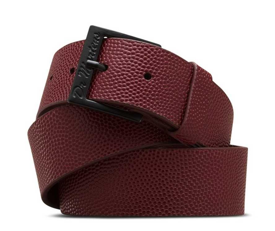 40mm Belt | Dr Martens