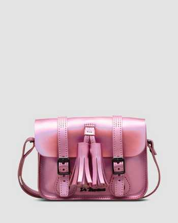 MALLOW PINK | Bags & Backpacks | Dr. Martens