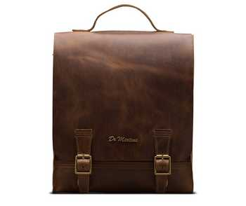 BUTTERSCOTCH | Bags & Backpacks | Dr. Martens