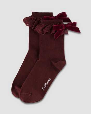 PORT | Socken | Dr. Martens