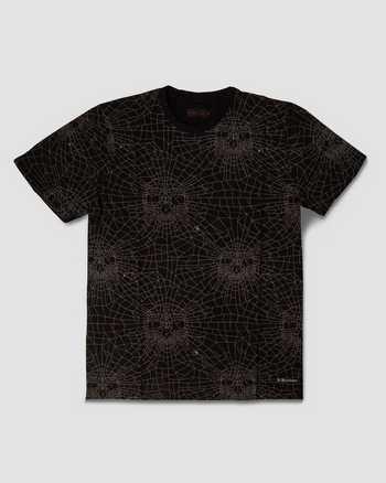 BLACK | Kleidung | Dr. Martens