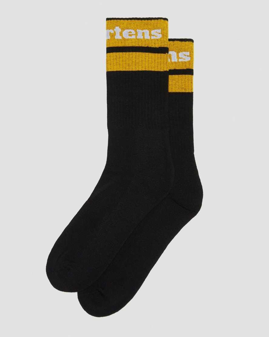 national socks perfect gift cotton socks Czech souvenir