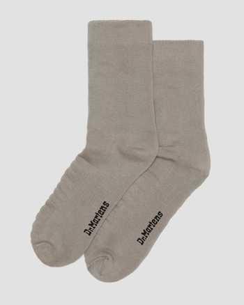 PALOMA+BLACK | Socks | Dr. Martens