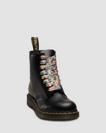 FLORAL | Chaussures | Dr. Martens