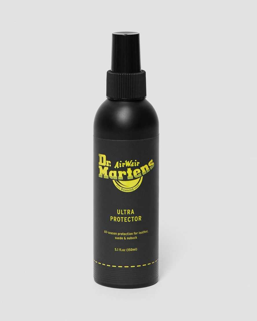 ULTRA PROTECTOR 150ML | Dr Martens