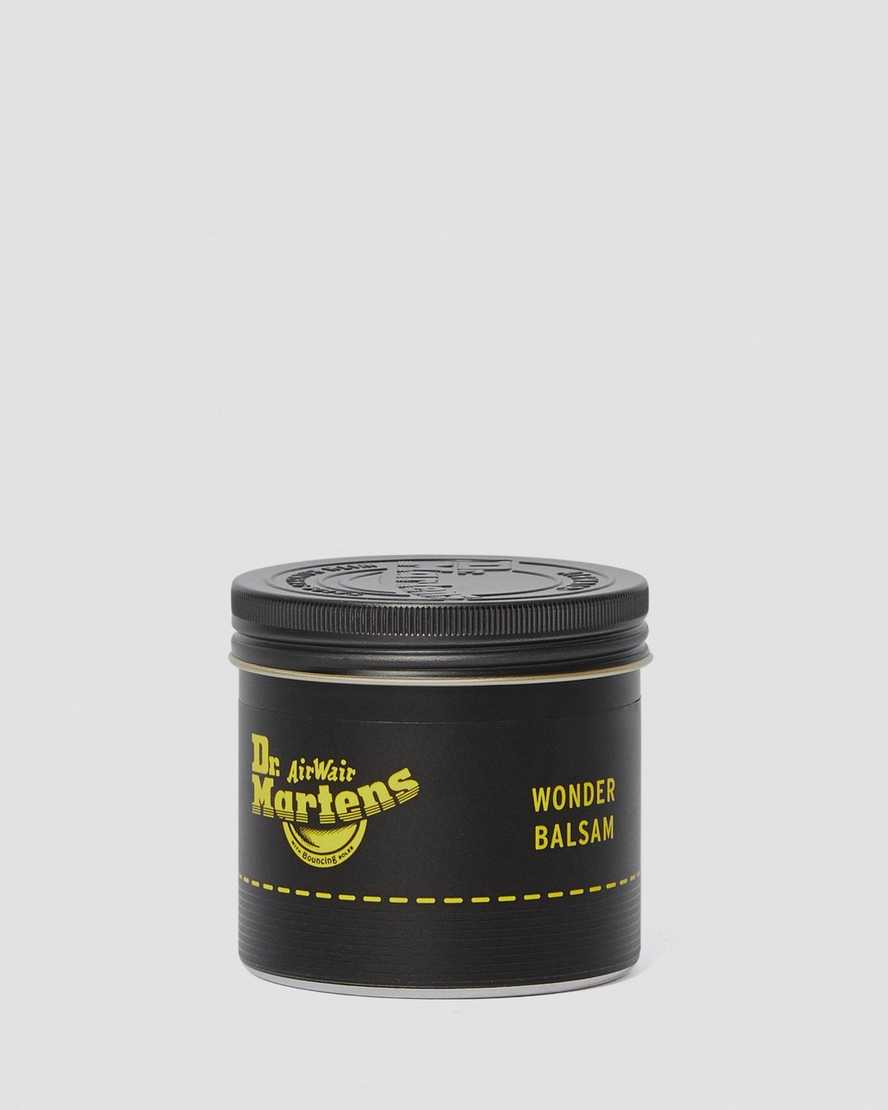sports shoes 100% high quality purchase original DR MARTENS WONDER BALSAM 85ML