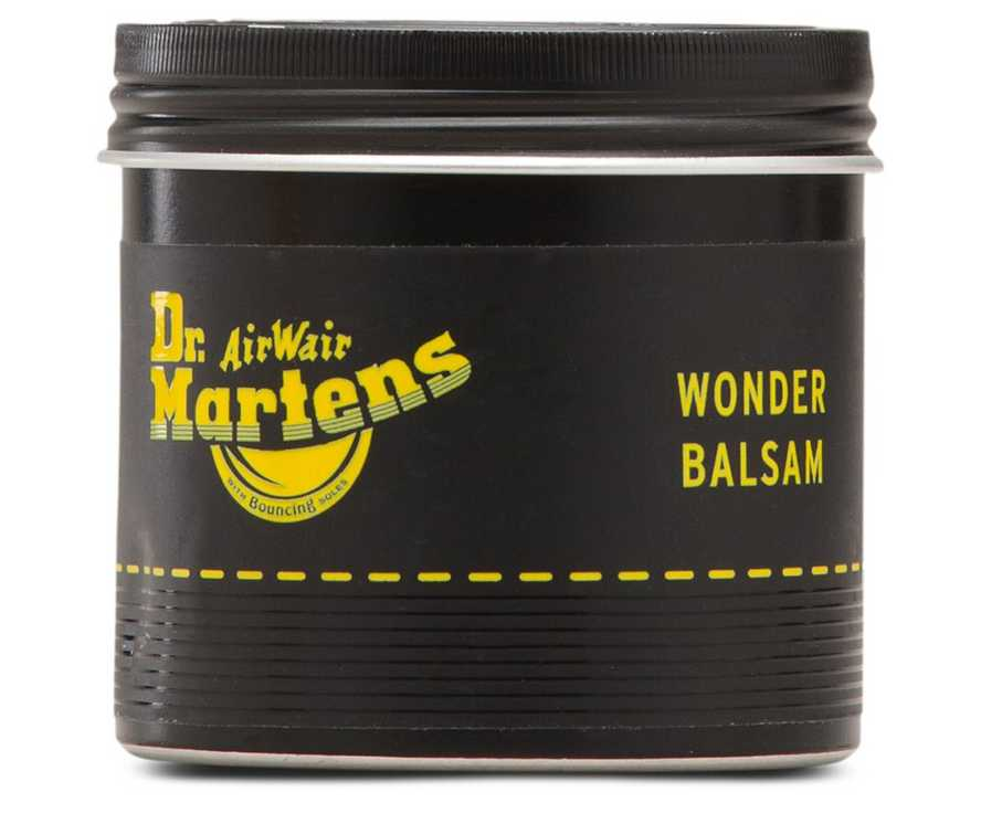 115c5c012 WONDER BALSAM 85ML | Shoe Care | Dr. Martens Official
