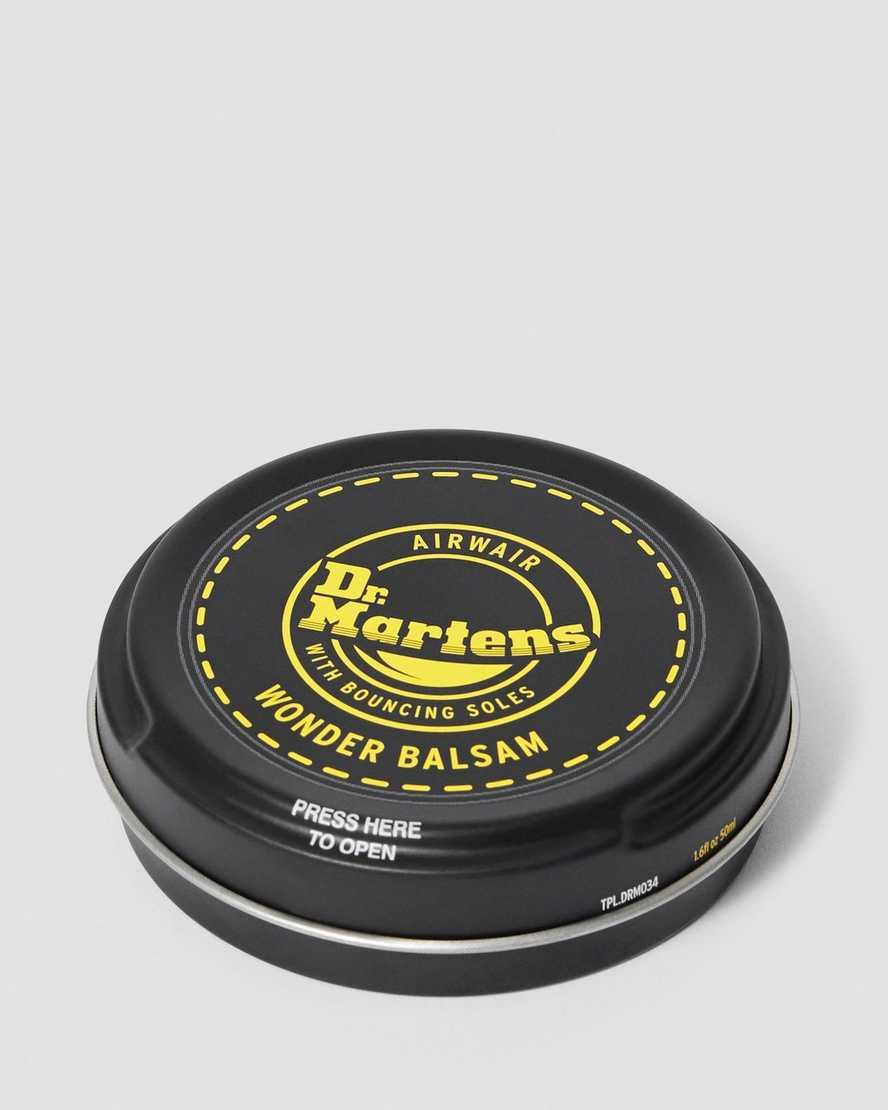 Wonder Balsam 50ml | Dr Martens