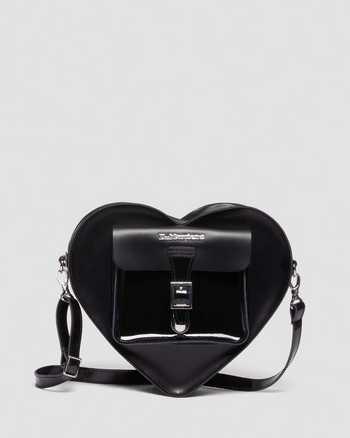 BLACK+BLACK+BLACK | Taschen | Dr. Martens
