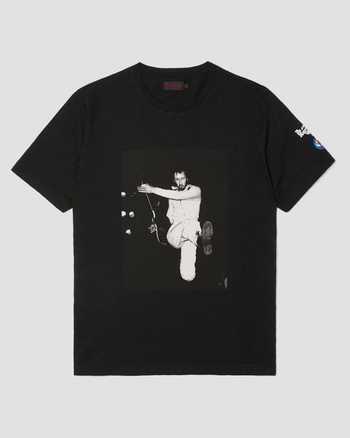 BLACK | Clothing | Dr. Martens