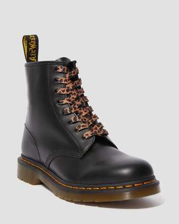 28290848a76a2 Laces | Shoe Care | Dr. Martens Official