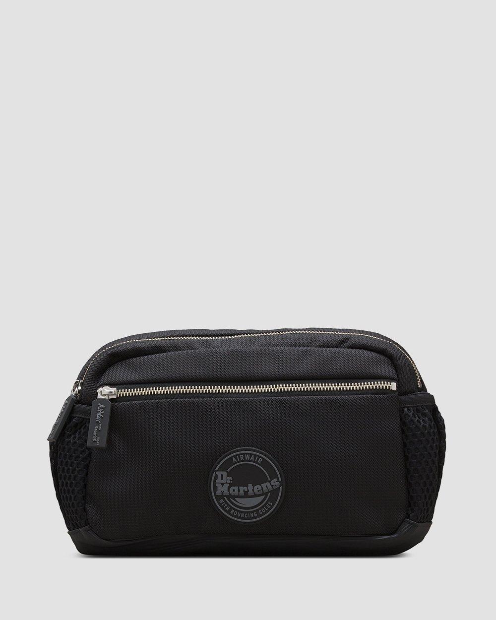 borse e cartelle | accessori | Sito ufficiale Dr. Martens