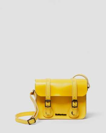 YELLOW+DMS YELLOW | Bags | Dr. Martens
