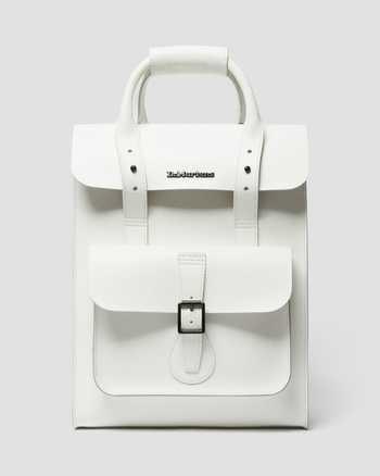 WHITE+WHITE | Bolsos | Dr. Martens