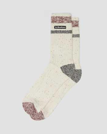 MULTI | Socks | Dr. Martens