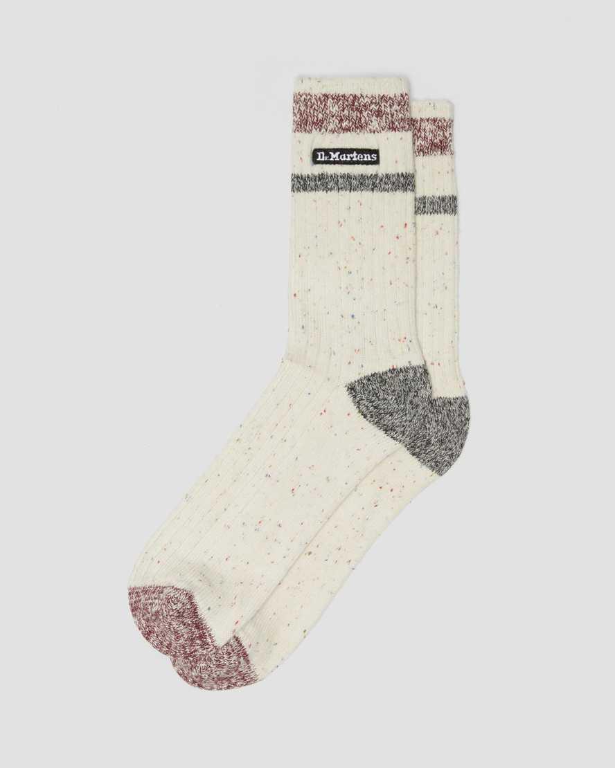 https://i1.adis.ws/i/drmartens/AD014101.82.jpg?$large$Marl Socks   Dr Martens