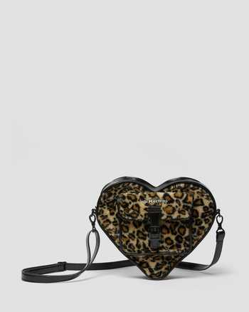 BLACK+TAN/BLACK   Bags & Backpacks   Dr. Martens