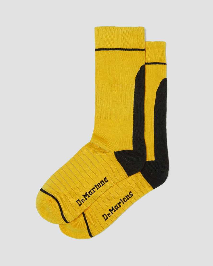 Comfort Doc SockComfort Doc Sock | Dr Martens