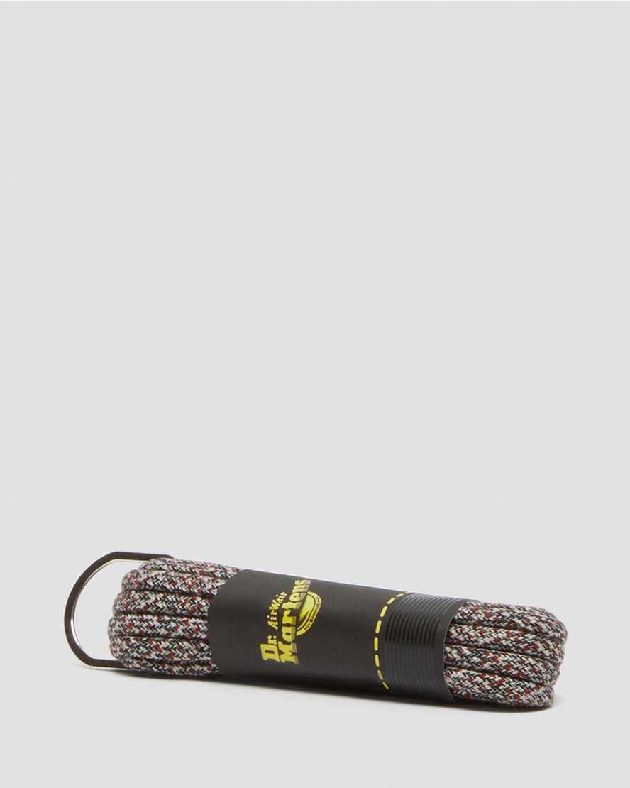 Mesdames le roi lion Shoe Liners Simba Vert Chaussettes Taille UK 4-8 EUR 37-42 US 6-10