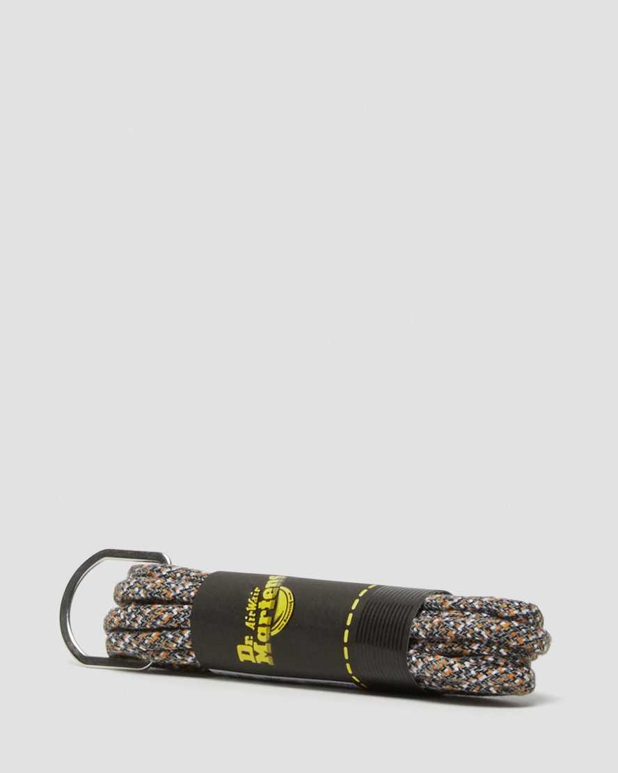 https://i1.adis.ws/i/drmartens/AD032020.82.jpg?$large$55 Inch Round Marl Shoe Laces (8-10 Eye) | Dr Martens