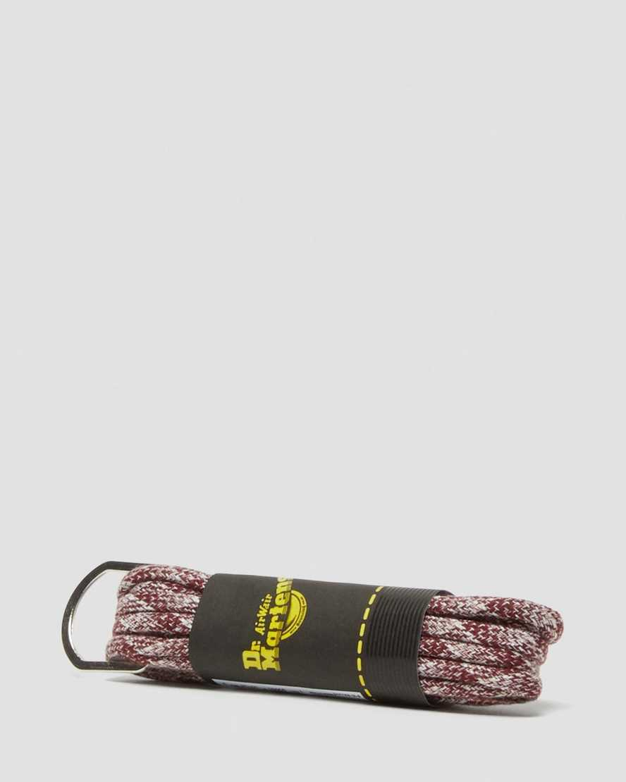https://i1.adis.ws/i/drmartens/AD032601.82.jpg?$large$55 Inch Round Marl Shoe Laces (8-10 Eye)   Dr Martens