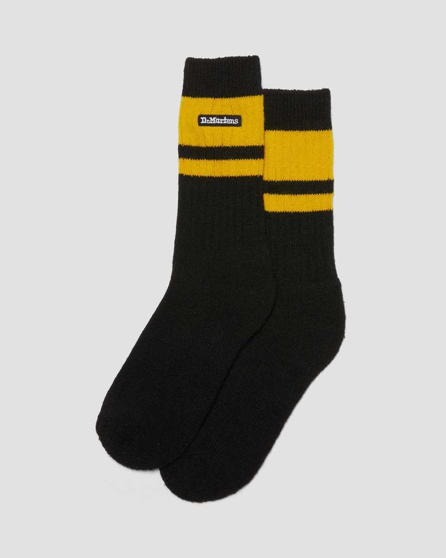 https://i1.adis.ws/i/drmartens/AD038001.82.jpg?$large$Wool Socks | Dr Martens