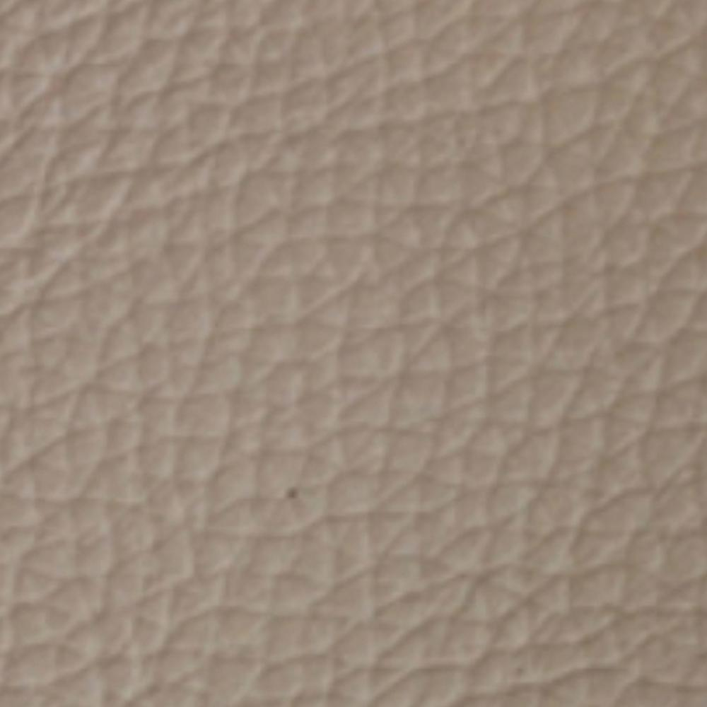 Fabric sample for stone leather - Marseille range