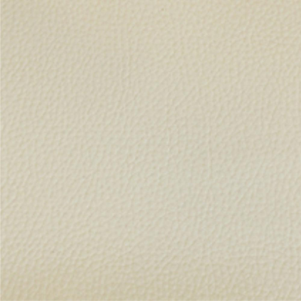 Fabric sample for stone faux leather - Vienna range