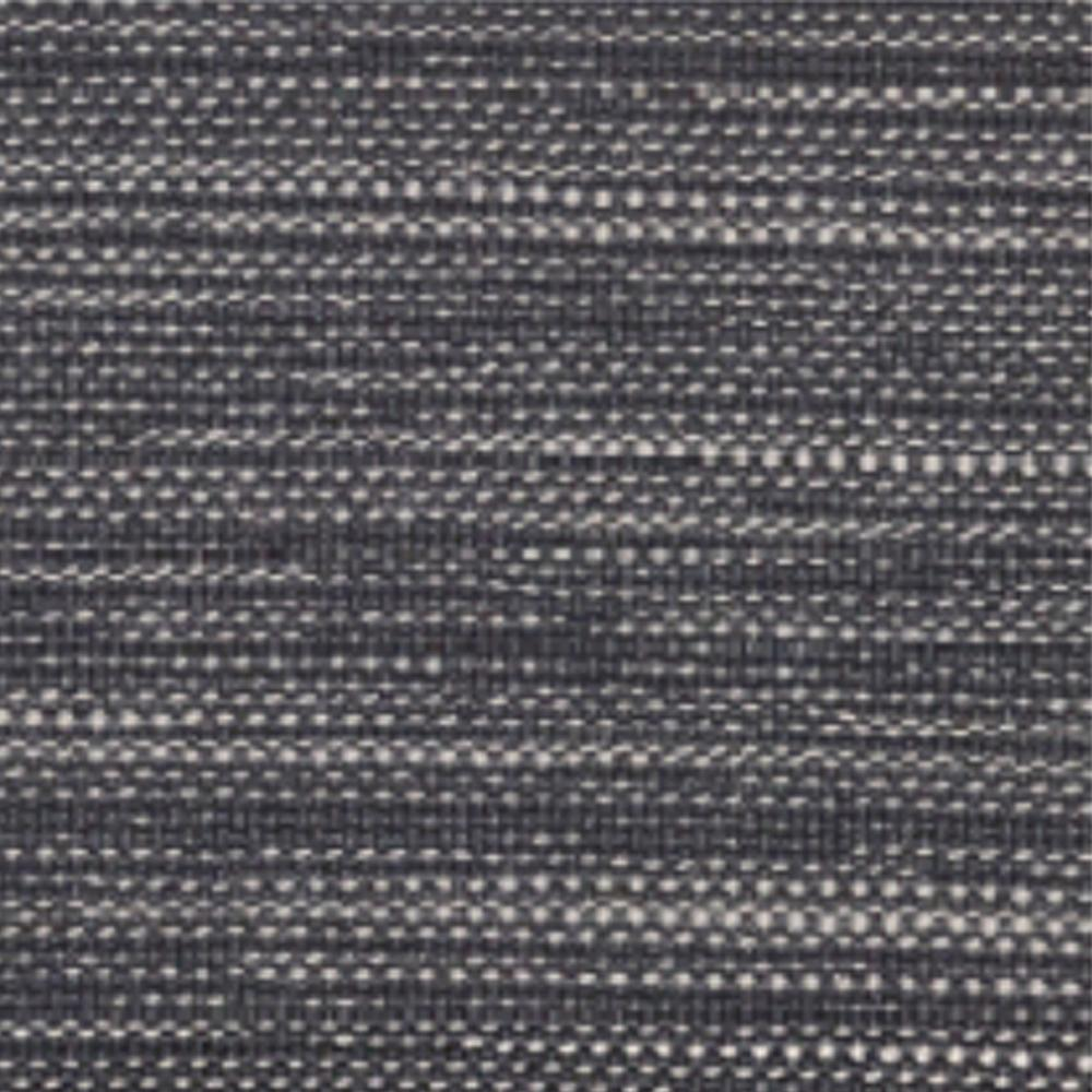 Fabric sample for graphite fabric - Oslo range