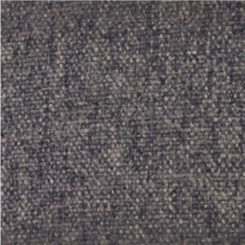 Fabric sample for dark grey felt - Oslo range
