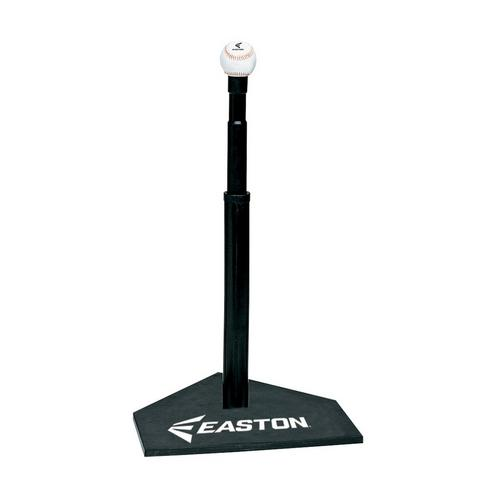 DELUXE BATTING TEE ,,medium
