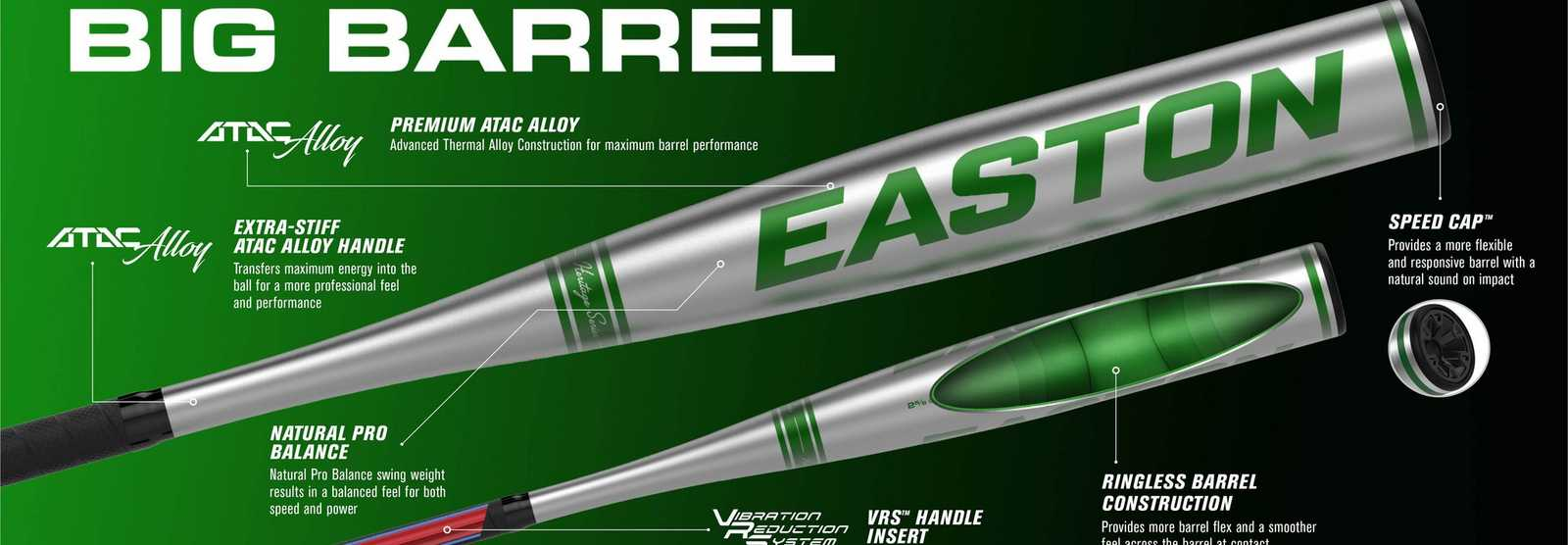 b5-pro-big-barrel-baseball-bat-tech