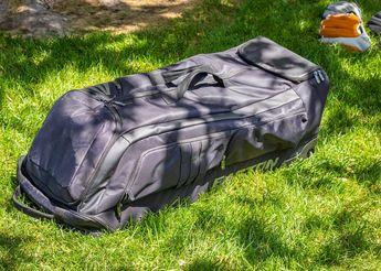 pro-x-slow-pitch-softball-bag