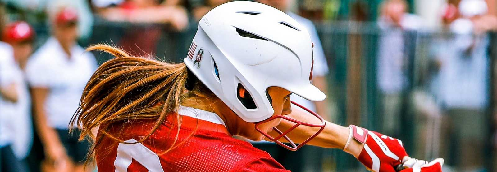 Prowess Fastpitch Batting Helmet