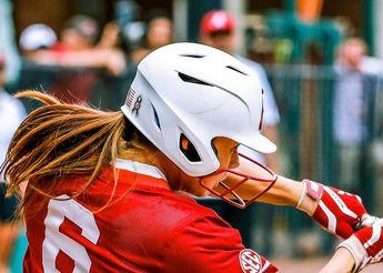 prowess-softball-batting-helmet
