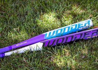 wonder-wonderlite-softball-bat