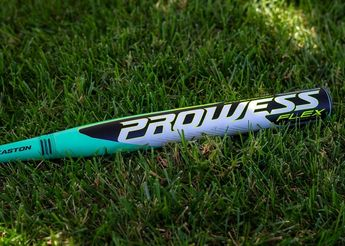 2018-prowess-fastpitch-bat