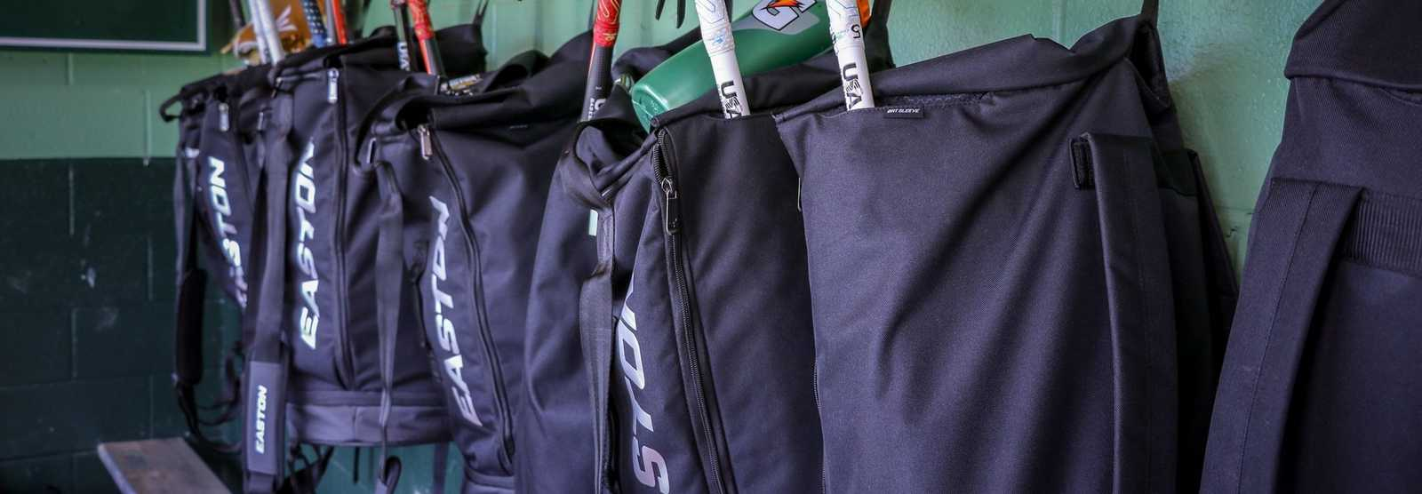 2018-baseball-bags-backpacks