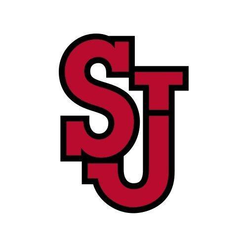 St. John's