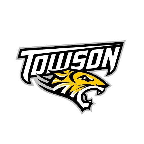 Townson