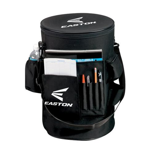 COACHES BUCKET COVER,,medium