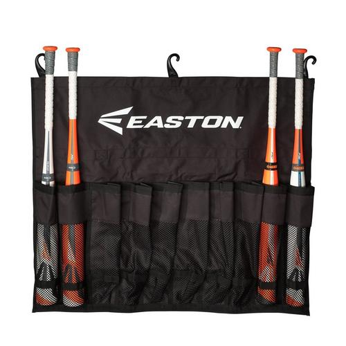 TEAM HANGING BAT BAG,,medium