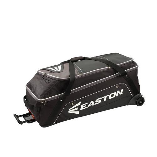 E900G,,medium
