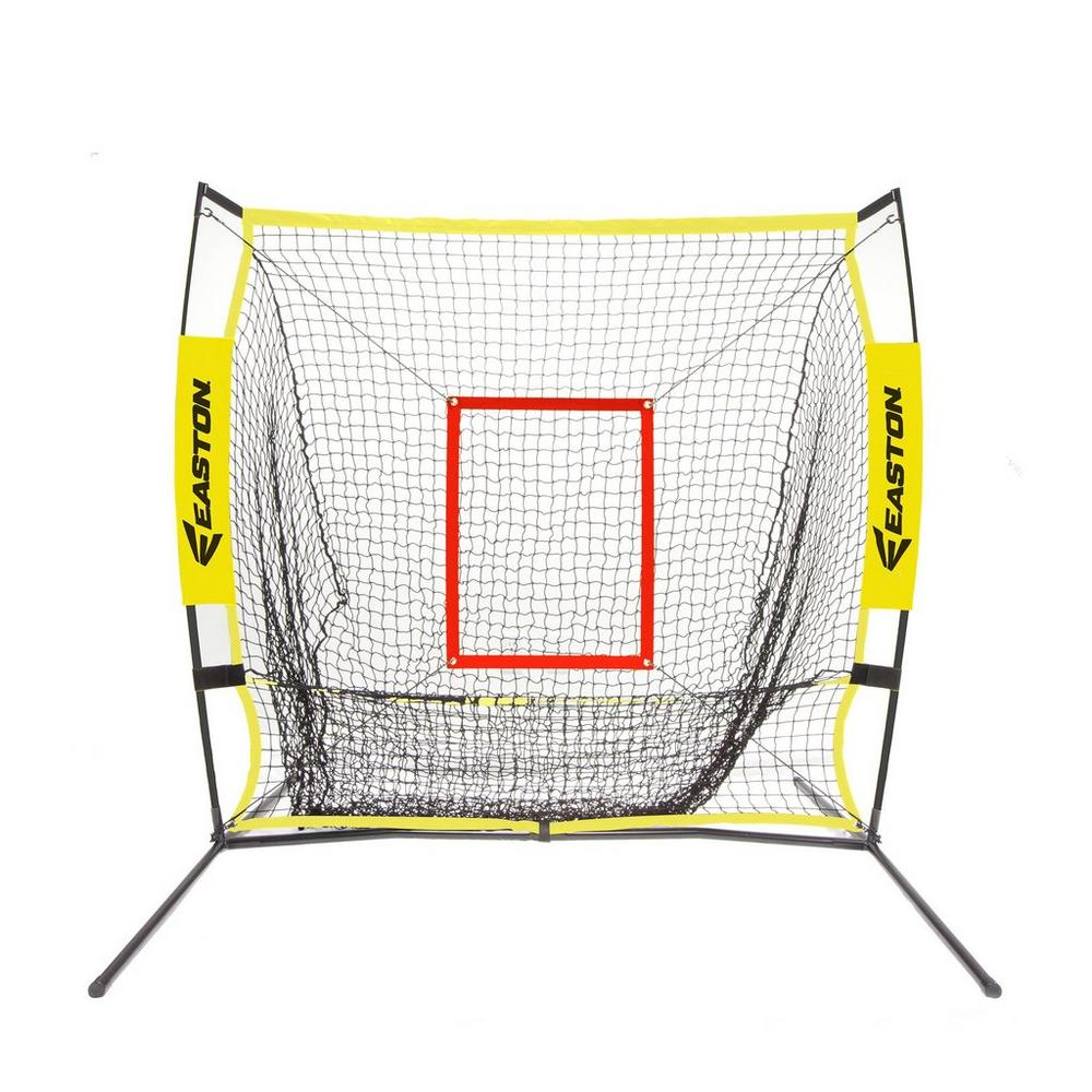 5 FT XLP NET