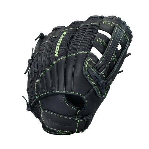 SYNERGY MESH FASTPITCH,,medium